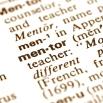 mentordef