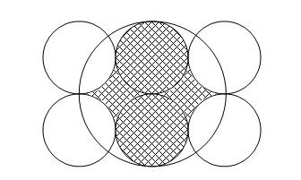 circlesforcompetition