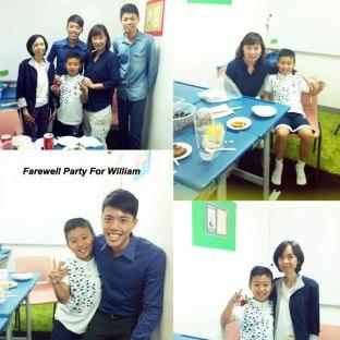 farewell_william