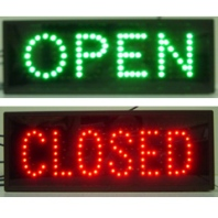 open-closed-sign