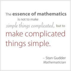 math-simple