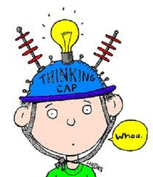 thinking-cap-clip-art_271696