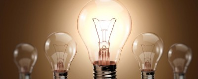 bigstock-light-bulb-lamps-on-a-colour-b-36441160-1-1200x480