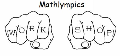 mathlympics.png